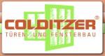 Colditzer Türen- und Fensterbau GmbH